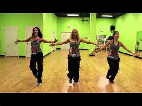 zumba tutorial beginners zumba dance workout for beginners step by step great