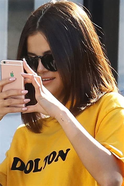 selena gomez tattoo wrist 66 selena gomez tattoos and meanings
