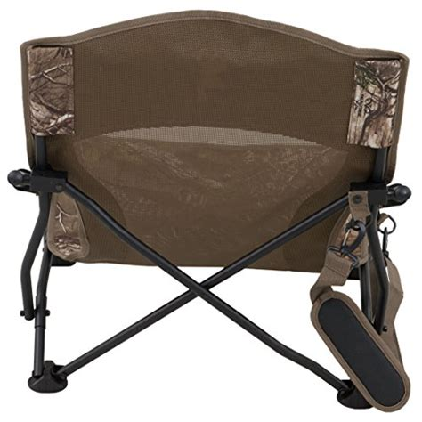 Browning Cing 8525014 Strutter Folding Chair by Browning Cing 8525014 Strutter Folding Chair Cing