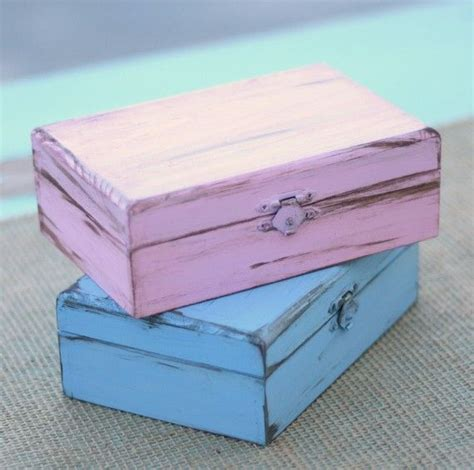 Handmade Jewelry Box Plans - custom wood jewelry box woodworking projects plans