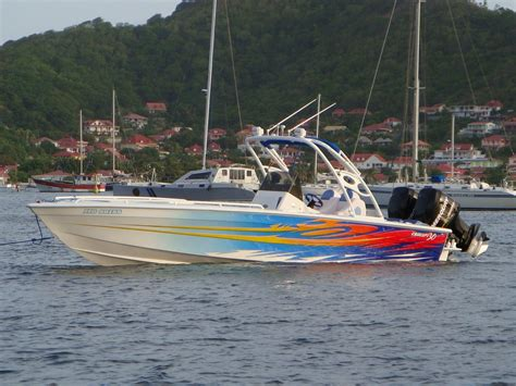 concept boats for sale 2006 concept 30 power boat for sale www yachtworld