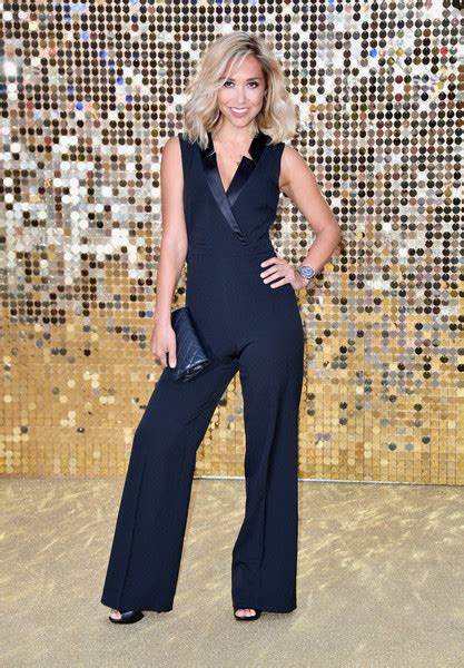 Absolutely Fabulous Fabsugar Want Need 56 by Myleene Klass Photos Photos Absolutely Fabulous The