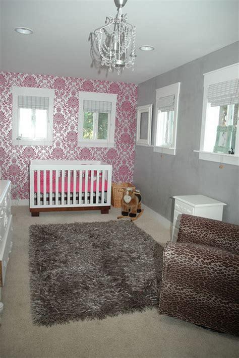 Baby Room Wallpaper Designs - wallpaper for baby room wallpapersafari