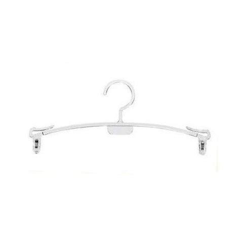 Decorative Picture Hooks Plastic Lingerie Swimwear Hanger Product Amp Reviews