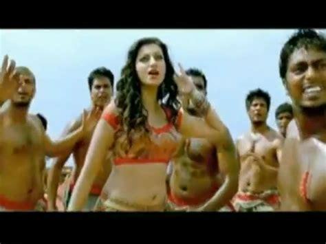 telugu item songs telugu movies 2013 top 10 tollywood item songs of year