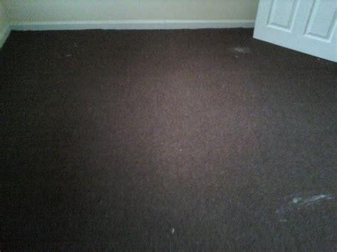 gorgeous paint cement floor black ideas  livingroom