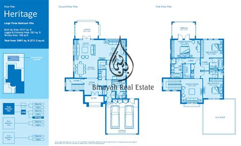 floor plans jumeirah heights 28 images jumeirah
