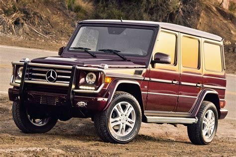 mercedes benz jeep 2015 price mercedes benz g class g550 2015 suv drive