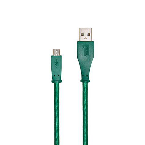 Usb Am To Am Cable 1 5 M roland usb a to micro usb cable 1 5 m 171 audio cable