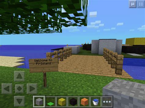 full version of minecraft unblocked minecraft un blocked homeminecraft