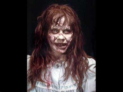 exorcist film theme the exorcist theme song youtube