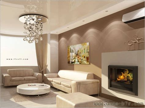 best living room design 22 best living room design ideas