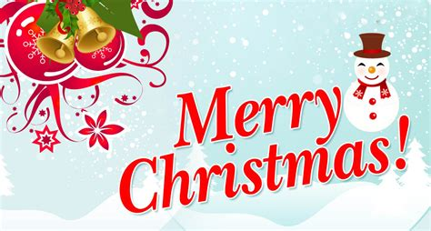 wallpaper merry christmas 2015 cute merry christmas wallpaper download 13583 wallpaper