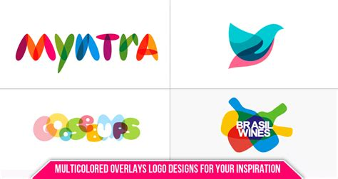 web design inspiration overlay word animals typography logo designs by dan fleming cgfrog