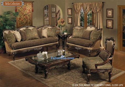 brown gold living room how to create a living room design
