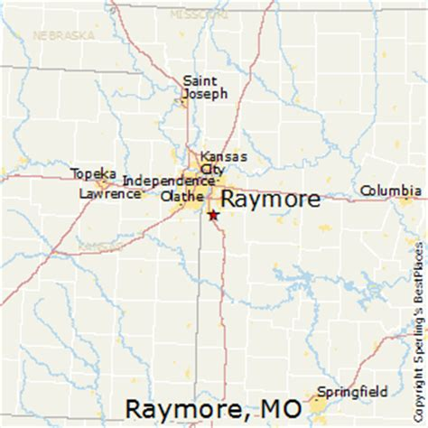 houses for sale raymore mo best places to live in raymore missouri
