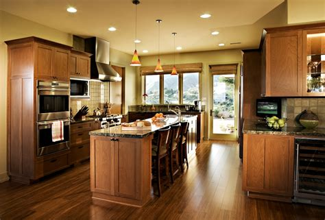 discount hickory kitchen cabinets hickory kitchen cabinets hickory cabinets photos 100