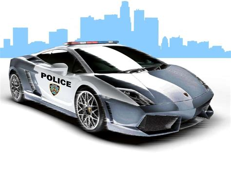 police lamborghini wallpaper lamborghini police wallpaper wallpapers hd car wallpapers