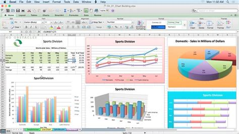 chart layout excel mac excel for mac 2011 charts in depth