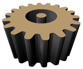 Gear Gigi 11 By Saptausahatama dewanta design cara menggambar gear atau roda gigi di