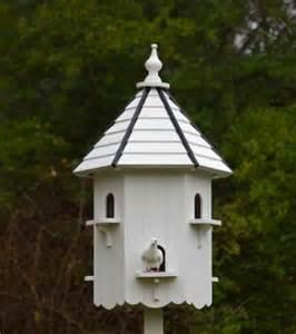 Dove bird house plans woodwork