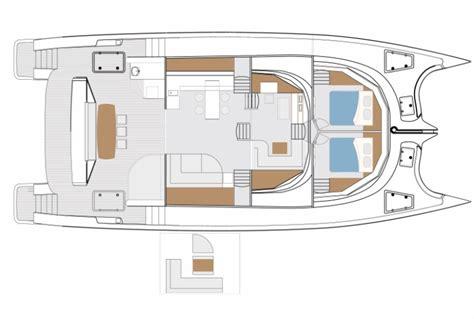 layout of sea bass hatchery layout image gallery sea bass layout 2 seazen ii