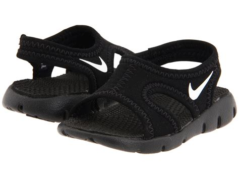 nike sandals for infants nike sandals for infants 28 images new nike sunray