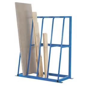 Storage Rack by Steel Vertical Storage Rack For Timber Sheet Materials