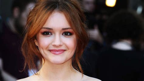 olivia cooke player one olivia cooke in final talks for steven spielberg s