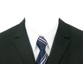 File Suit Suit Png Image