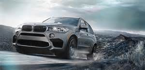 Bmw Suv For Sale Bmw X5 M High Performance Suvs For Sale Ruelspot