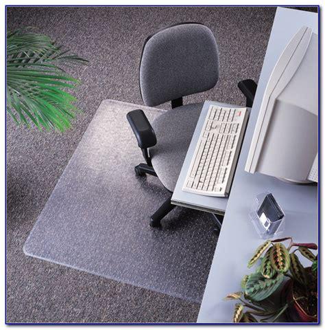 anti static desk mat anti static mat computer desk desk home design ideas