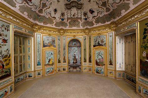 interno 18 maddaloni nichelino to palazzina di caccia stupinigi museoguide it