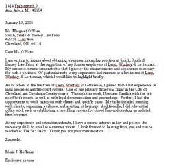 michele obama princeton thesis