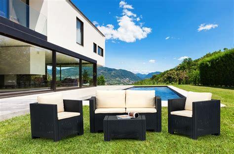 divanetti per esterni divanetti per esterni 28 images divanetto per esterno