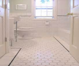 bathroom ideas subway tile subway tile ideas bathroom this