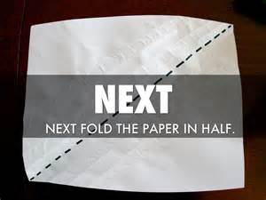 How To Make Paper Presentation - how to make a paper airplane by wallacem