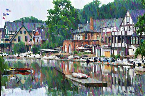 boathouse row band 62 best dylan s dream images on pinterest beautiful