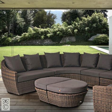 alternative sofa no 1 garden patio