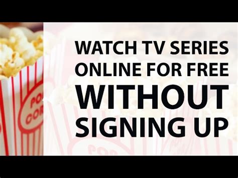 watch tv online free without downloading watch online tv for free page 5 streaming download