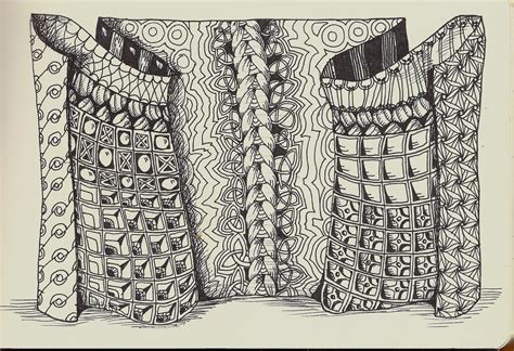 zendoodle ideas zendoodle lifeimitatesdoodles