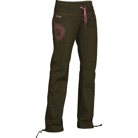 vire clothing abk vire v2 climbing pant s backcountry