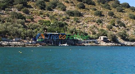 speed boat hire speed boat hire in 214 l 252 deniz fethiye get up go tours