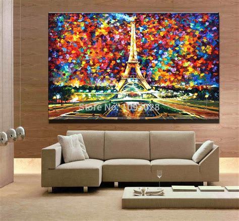 las 25 mejores ideas sobre pintura de torre eiffel en - Cuadros Torre Eiffel