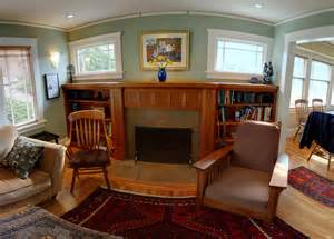 Fireplace Mantel And Bookshelves Fireplace Mantels With Bookcases Houses Plans Designs