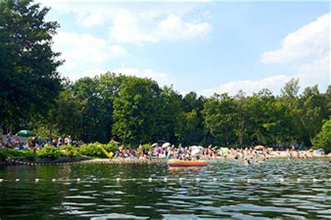 schwimmbad lengerich badesee ladbergen schwimmbad und saunen
