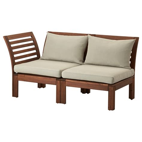 sofa set ikea conservatory furniture garden sofa sets ikea