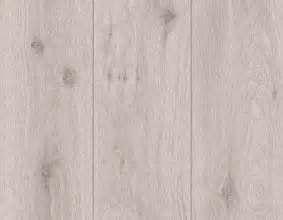 images of rooms with grey yew pergo flooring ask home design