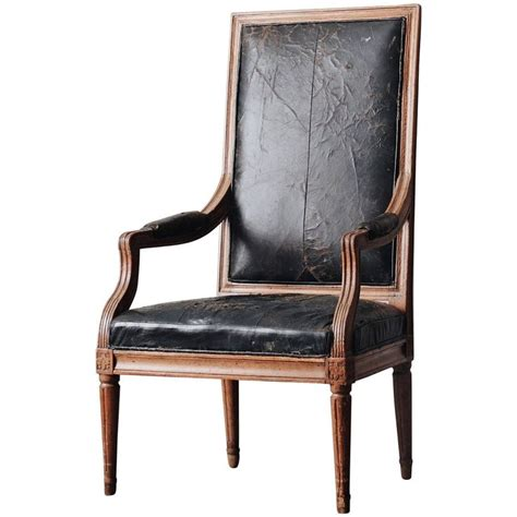 Meaning Of Armchair by 25 Best Ideas About High Back Armchair On