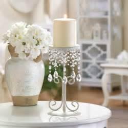 Brown Glass Vase Vintage Centros De Mesa Para Bodas 38 Dise 241 Os Rom 225 Nticos